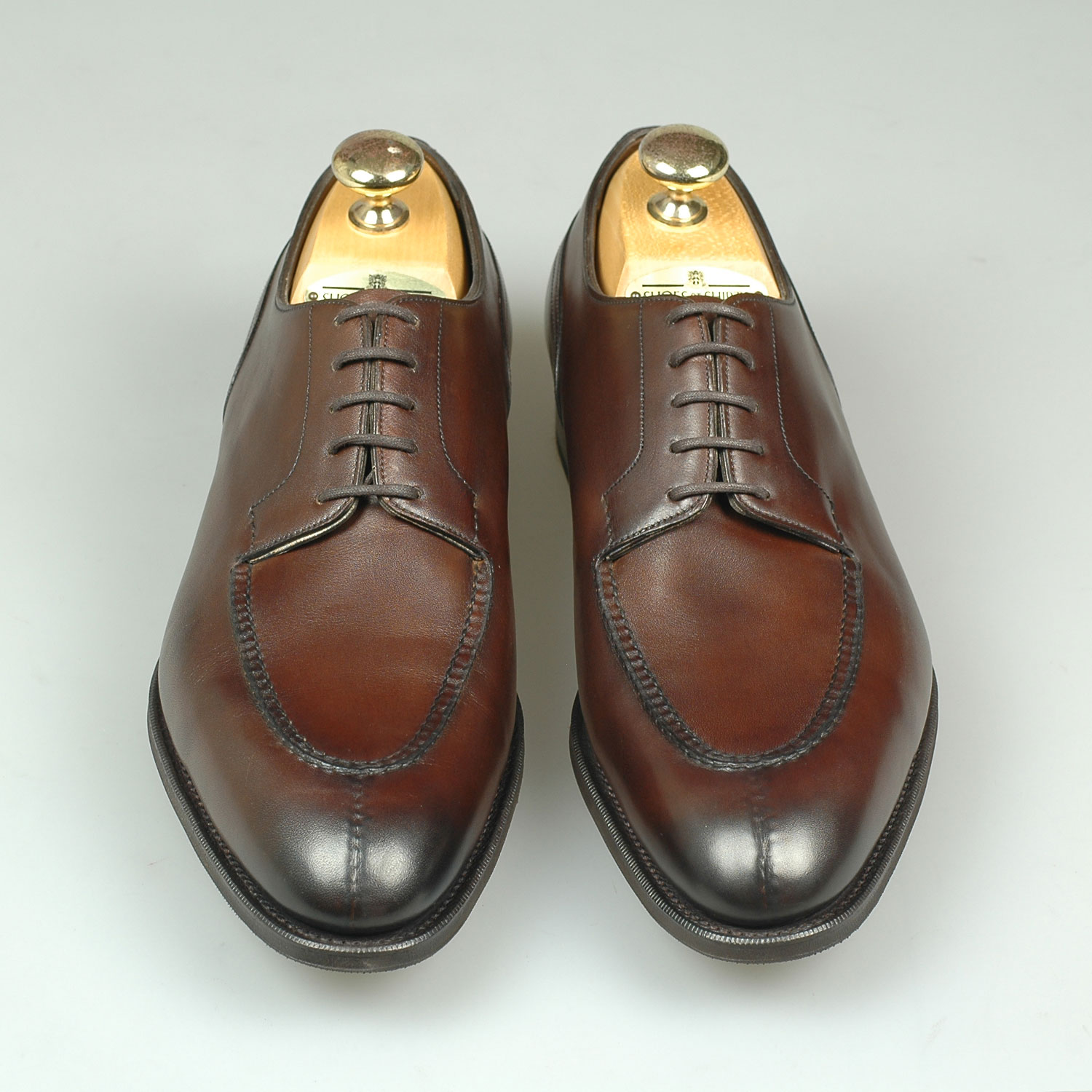 Edward Green Dover Shoes Shoes Shoes Amp Shirts