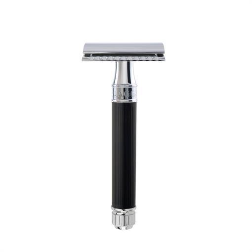 Edwin Jagger Safety razor rubber