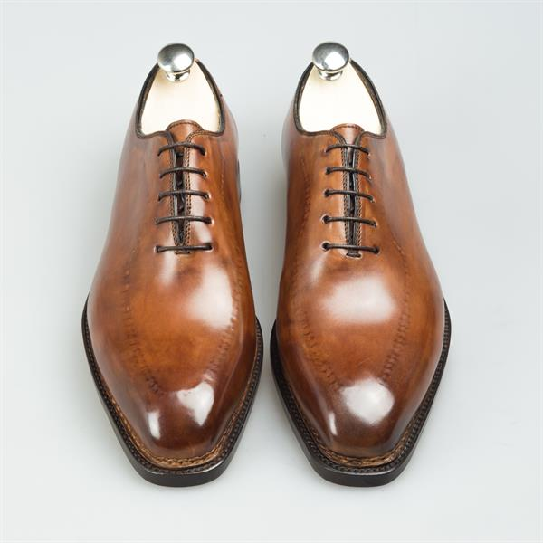 Elegante - Bontoni - Shoes - Shoes - Shoes & Shirts