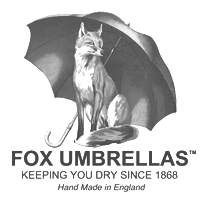 Fox Umbrella's