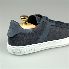 Our sneaker collection has gained turf with multiple new models by Tod's and Church's. These styles are ideal for wearing in the weekends or on holiday. To have a look at the collection, click here.