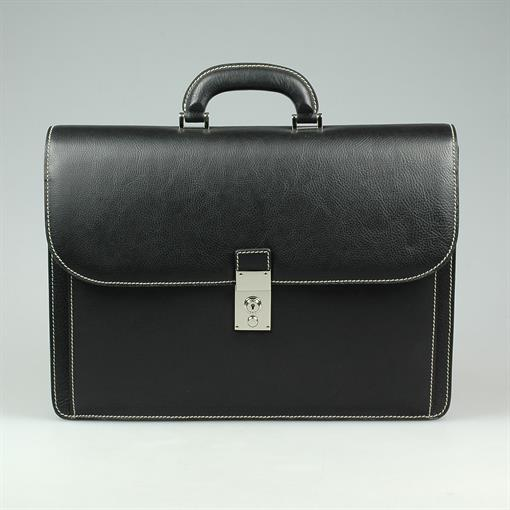 Shoes & Shirts Class briefcase
