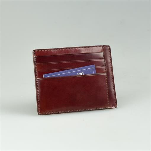Shoes & Shirts Creditcard case