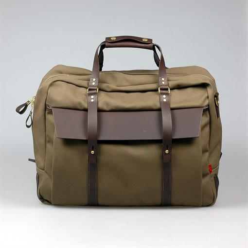 Shoes & Shirts Holdall travel