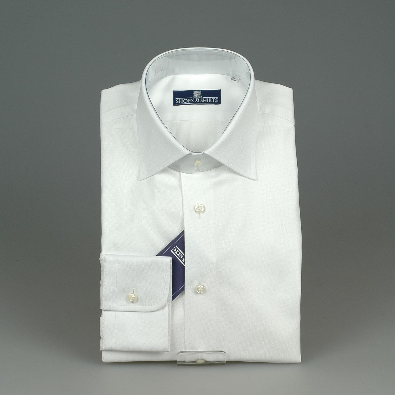 Shoes shirts windsor single cuff shirts shirts for Single cuff dress shirt