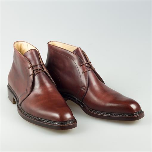 Silvano Lattanzi Shoes Price