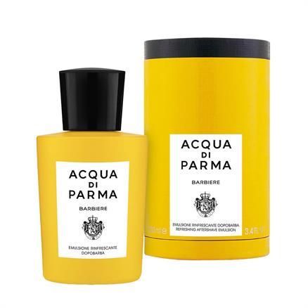 Acqua di Parma Aftershave balm 100ml