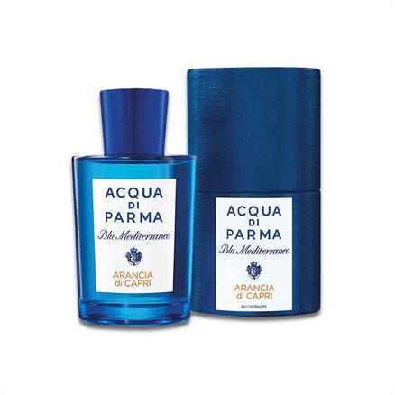Acqua di Parma Blu mediterraneo arancia 75ml