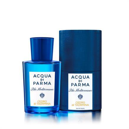 Acqua di Parma Blu mediterraneo cedro 75ml