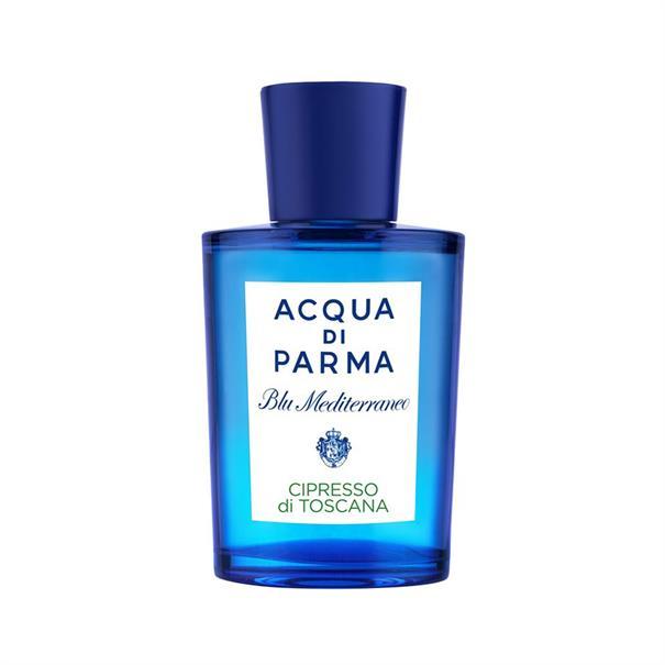 Acqua di Parma Blu mediterraneo cipresso 75ml