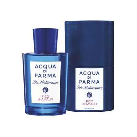 Acqua di Parma Blu mediterraneo fico 150ml