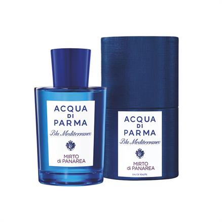 Acqua di Parma Blu mediterraneo mirto 150ml