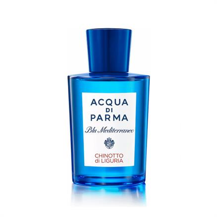 Acqua di Parma Chinotto di liguria 75ml