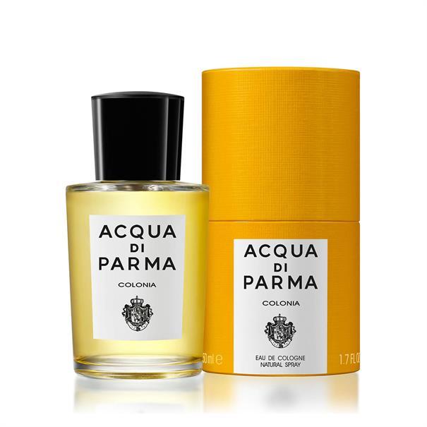 Acqua di Parma Colonia 100ml spray