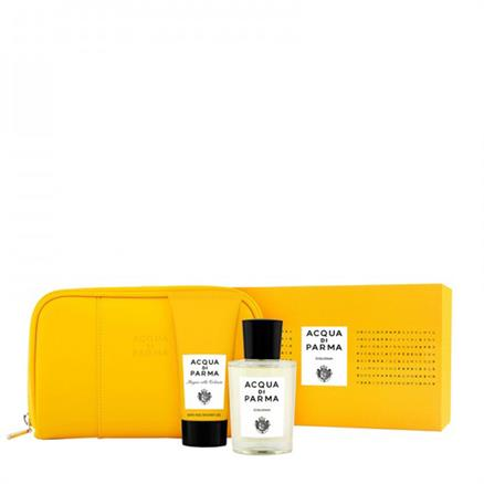 Acqua di Parma Colonia coffret spray/douche