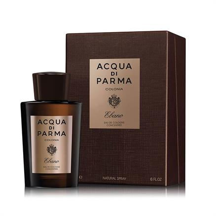 Acqua di Parma Colonia ebano 100ml