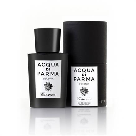 Acqua di Parma Colonia essenza 50ml