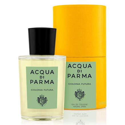 Acqua di Parma Colonia futura 100ml