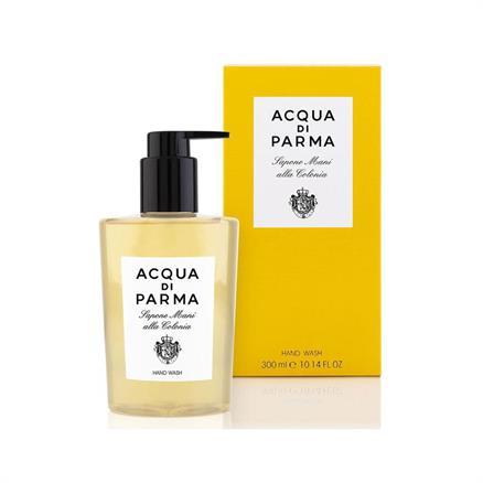 Acqua di Parma Colonia handwash