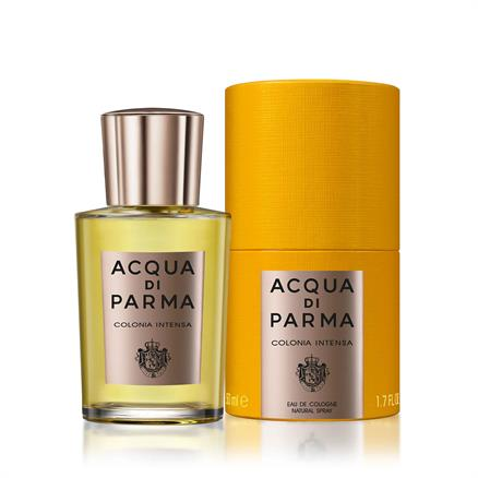 Acqua di Parma Colonia intensa 50ml