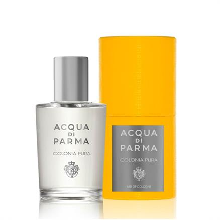 Acqua di Parma Colonia pura 50ml