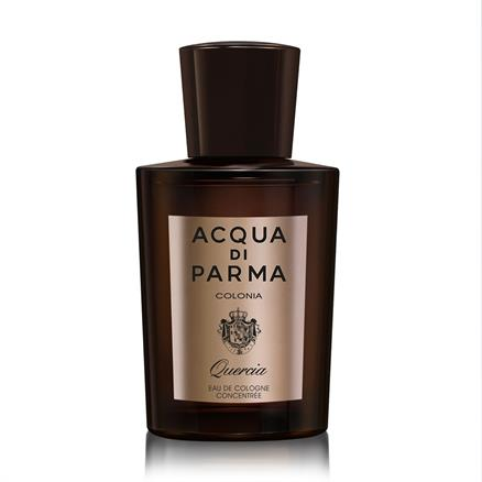 Acqua di Parma Colonia quercia 100ml
