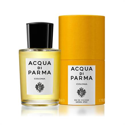 Acqua di Parma Colonia spray 180ml