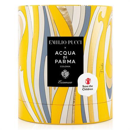 Acqua di Parma Gift box essenza