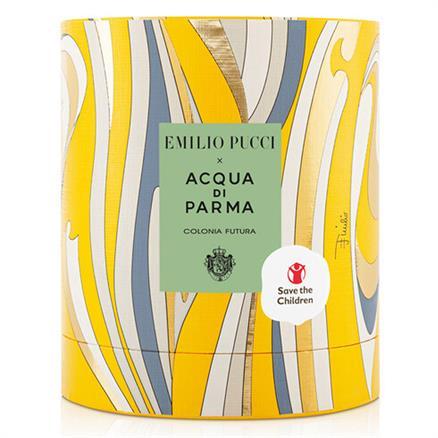 Acqua di Parma Gift box futura