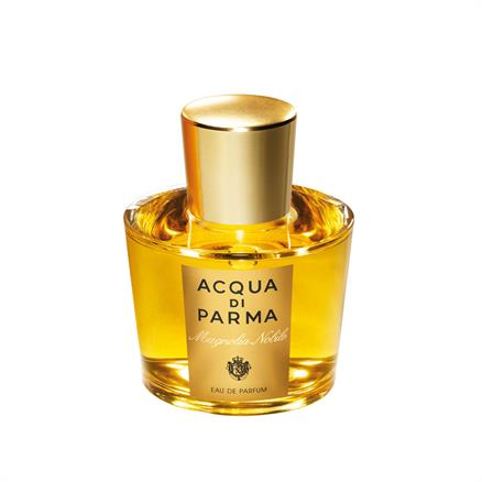 Acqua di Parma Magnolia nobile 50ml