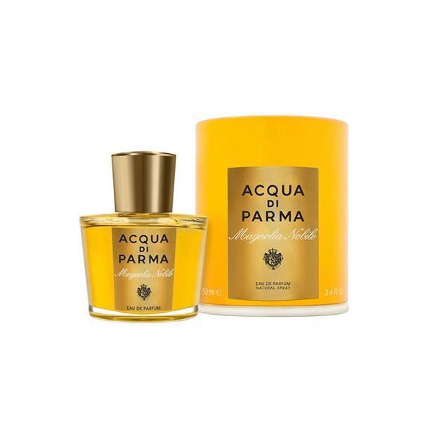 Acqua di Parma Magnolia nobile 50ml