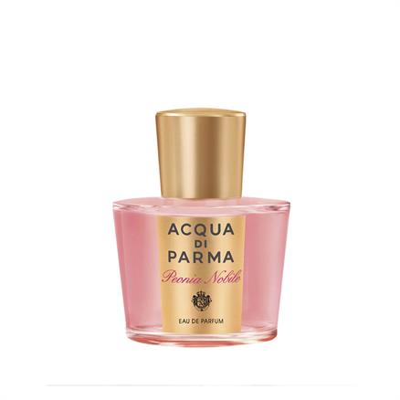 Acqua di Parma Peonia nobile 50ml