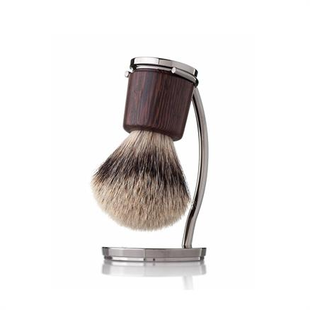 Acqua di Parma Shaving brush badger