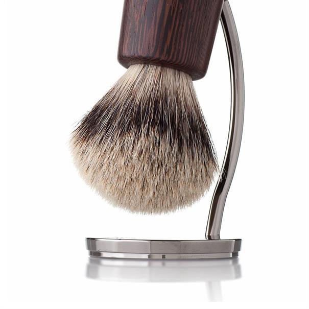 Acqua di Parma Shaving brush badger