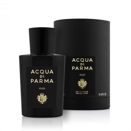 Acqua di Parma Signature oud 100ml