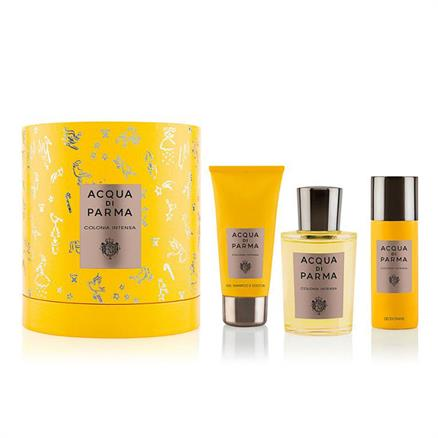 Acqua di Parma X-mas box intensa