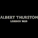 albert-thurston