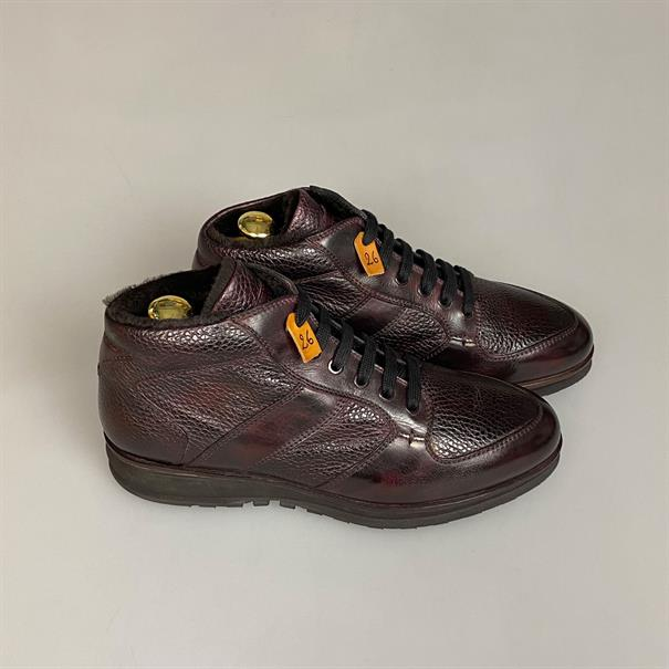 Bontoni Creativo sneaker