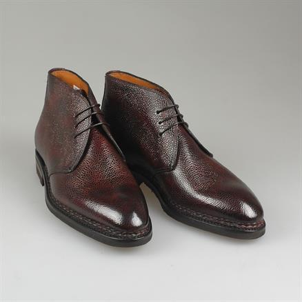 Bontoni Desert boot