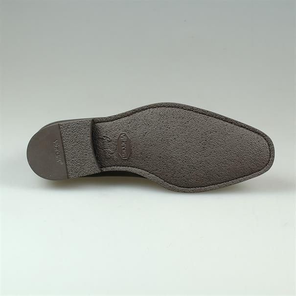 Bontoni Poeta boot