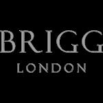 brigg-s