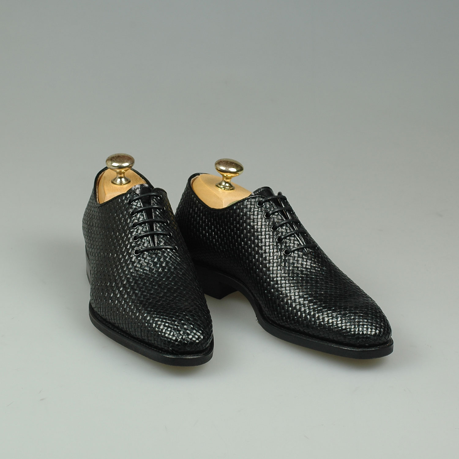 buying now best service new specials Carmina Carlos oxford - Shoes & Shirts