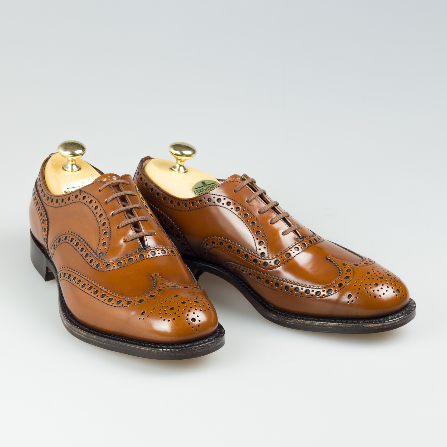 Church's Burwood shoes Sale Limited Edition With Paypal Cheap Online Outlet Cost dOqzcivp