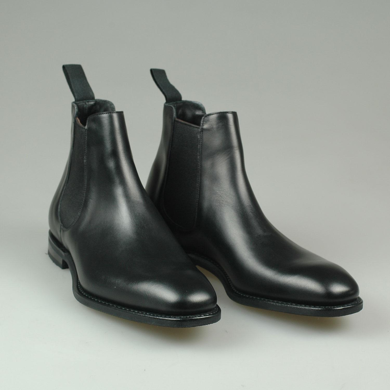 chelsea boots church prezzi