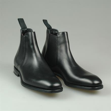 Church Prenton chelsea boot