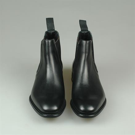 Church Prenton chelsea boot