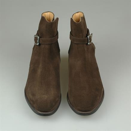 Cottesmore jodhpur boot