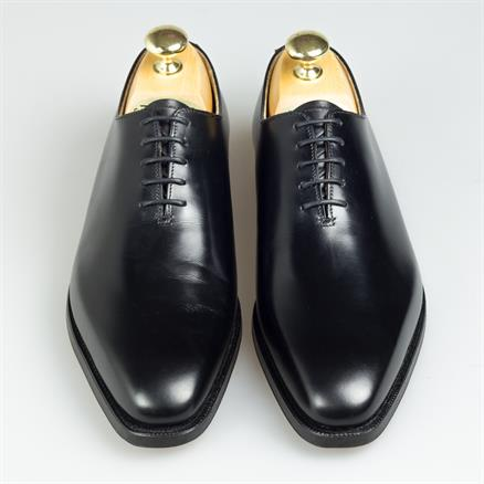Crockett & Jones Alex