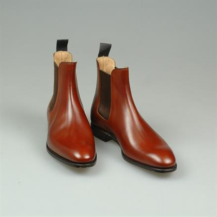 Crockett & Jones Bonnie