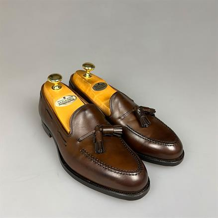 Crockett & Jones Cavendish 2